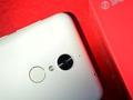 360手机玩生态:新品发布会定档10月13日