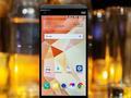 LG V20要来啦:美国10月2日开始预订