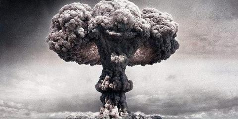 iPhone 7被曝迎来全球首炸