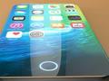 凯基证券郭明錤:明年新款iPhone或回归正反面玻璃设计