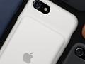 2017版新iPhone将采用全新设计 防刮防指纹?