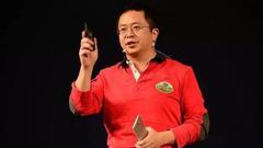 路透:奇虎360修改30亿美元等值贷款还款计划