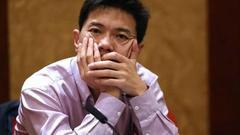 李彦宏向科学家提问:我们离癌症治愈还有多远?
