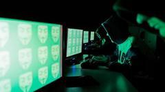 新勒索软件再次席卷全球!欧美多政府与企业机构受创