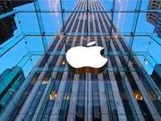 苹果电池限速事件发酵 韩国政府展开调查