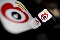 CNNIC:微博使用率提升至42.3%