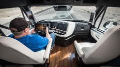 泰坦计划大转折!苹果自动驾驶项目改变研发方向