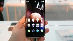 荣耀发布的Mgaic手机 为什么说它是一款未来手机