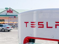 Model 3试产在即:特斯拉又缺钱 将融资11.5亿美元