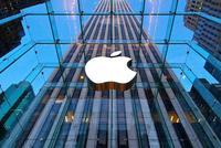 禁止在华产销iPhone 高通与苹果专利诉讼升级