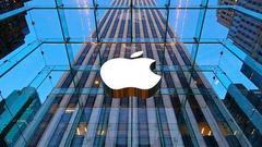 评论:谁来整治苹果的市场霸凌 粉转黑或只在一念之间