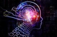 世界人工智能大會前瞻:A班計劃會為上海AI帶來什么