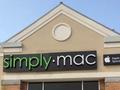 苹果北美最大零售伙伴Simply Mac大规模关闭店铺
