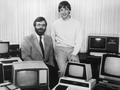 比尔·盖茨用一晚上写的首款PC游戏将登陆watchOS平台