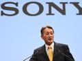 索尼电影电视业务业绩不理想 考虑出售