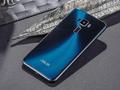 消息称华硕将在5月发布全新ZenFone 4系列智能手机
