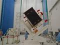 """东莞两学生成功制造""""卫星"""" 今年上半年发射升空"""