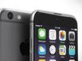 苹果官方数据:iPhone/iPad典型使用寿命为3年