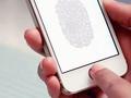 苹果新专利曝光:声波成像取代Touch ID