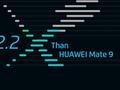 魅族放出海报自曝逆天黑科技 2.2倍快充秒华为Mate 9