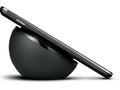 传言说 苹果公司至少有五个不同团队在研发iPhone无线充电