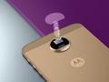 联想终于出手:Motorola彻底死亡 Moto取而代之