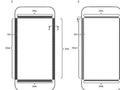 专利:iPhone屏幕集成声波成像 取代TouchID