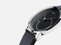 诺基亚或将在MWC 2017发布可穿戴设备 有可能是智能手表
