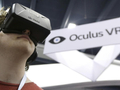 Facebook VR计划面临威胁:法院或禁止Oculus使用侵权代码