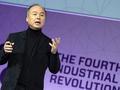 软银CEO孙正义:30年之内机器人数量将会超过人类