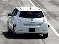 特朗普政府正在重新评估自动驾驶汽车指导意见
