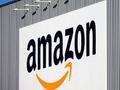 亚马逊重新启动对Souq的收购谈判 出价6.5亿美元
