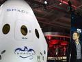 SpaceX再次拿下美国空军合同 价值近一亿美元