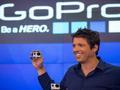 GoPro裁员270人 营收预报良好股价大涨超11%