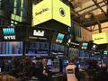 "Snap股价首次跌破20美元:没有任何分析师推荐""买入"""