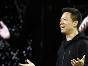 刘江峰离职酷派集团后蒋超操盘重组:贾跃亭或退出?