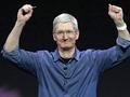 苹果回应在新西兰避税的质疑:我们遵纪守法