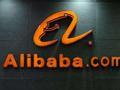Zacks:投资游戏平台进一步推动阿里巴巴业务多样化