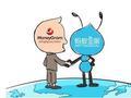 速汇金:Euronet报价比蚂蚁金服好 但需评估反垄断风险