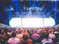 IBM InterConnect大会开幕:发布多项新服务与新功能
