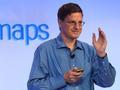 Uber高管离职潮愈演愈烈:与地图负责人和平分手