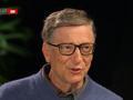 人民日报专访比尔-盖茨:要保持中美间的商业合作