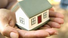 自如蛋壳等被约谈 明确要求不得哄抬租金抢占房源