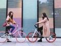 共享单车管制幽灵:伸进企业家内衣的手