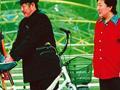 上海共享单车征求意见稿:满12岁才能骑,三年报废