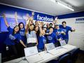 Facebook新增事实核查功能 继续打击虚假新闻