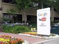 """AT&T、强生终止YouTube广告 因担忧发生""""广告丑闻"""""""