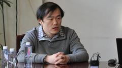 田渊栋:德扑AI原理解读 本应和AlphaGO一样瞩目