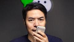 微信连发两条声明 iPhone用户不能给公众号打赏了