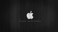 微信公众号不能赞赏了:这不是规则的错,是苹果的错